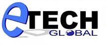 EtechGlobal, LLC.