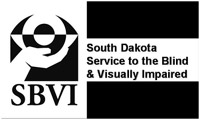 Division of Service to the Blind and Visually Impaired